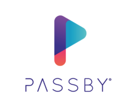PASSBY