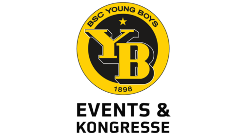 BSC Young Boys - Events & Kongresse